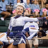 Chapin 2018 5A Cheer Qualifier-20