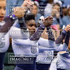 Chapin 2018 5A Cheer Qualifier-15