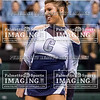 Chapin 2018 5A Cheer Qualifier-19