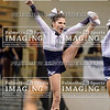 Chapin 2018 5A Cheer Qualifier-28