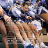 Chapin 2018 5A Cheer Qualifier-16