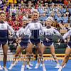 Chapin 2018 5A Cheer Qualifier-49