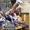 Chapin 2018 5A Cheer Qualifier-44