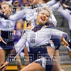 Chapin 2018 5A Cheer Qualifier-54