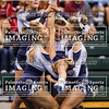 Chapin 2018 5A Cheer Qualifier-34