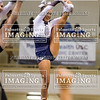 Chapin 2018 5A Cheer Qualifier-29