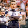 Chapin 2018 5A Cheer Qualifier-4