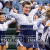 Chapin 2018 5A Cheer Qualifier-12