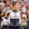 Chapin 2018 5A Cheer Qualifier-3