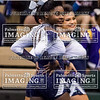 Chapin 2018 5A Cheer Qualifier-6