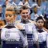 Chapin 2018 5A Cheer Qualifier-18