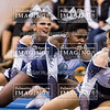 Chapin 2018 5A Cheer Qualifier-66