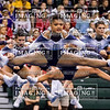 Chapin 2018 5A Cheer Qualifier-14