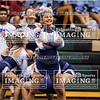 Chapin 2018 5A Cheer Qualifier-5