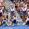 Chapin 2018 5A Cheer Qualifier-50