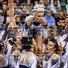Chapin 2018 5A Cheer Qualifier-56