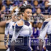 Chapin 2018 5A Cheer Qualifier-11