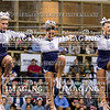 Chapin 2018 5A Cheer Qualifier-37