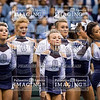 Chapin 2018 5A Cheer Qualifier-62