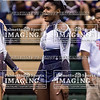 Chapin 2018 5A Cheer Qualifier-35