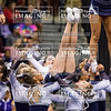 Chapin 2018 5A Cheer Qualifier-61