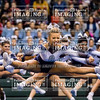 Chapin 2018 5A Cheer Qualifier-17