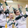 Dutch Fork 2018 5A Cheer Qualifier-20