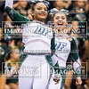 Dutch Fork 2018 5A Cheer Qualifier-2