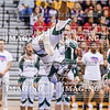 Dutch Fork 2018 5A Cheer Qualifier-18