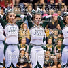 Dutch Fork 2018 5A Cheer Qualifier-15