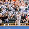 Dutch Fork 2018 5A Cheer Qualifier-31