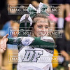 Dutch Fork 2018 5A Cheer Qualifier-16