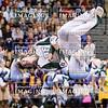 Dutch Fork 2018 5A Cheer Qualifier-12