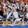 Dutch Fork 2018 5A Cheer Qualifier-5