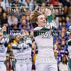 Dutch Fork 2018 5A Cheer Qualifier-10