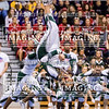 Dutch Fork 2018 5A Cheer Qualifier-37