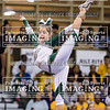 Dutch Fork 2018 5A Cheer Qualifier-27