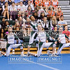 Dutch Fork 2018 5A Cheer Qualifier-6