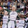 Dutch Fork 2018 5A Cheer Qualifier-3