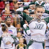 Dutch Fork 2018 5A Cheer Qualifier-8