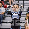 St James 2018 5A Cheer Qualifier-56