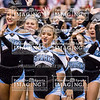 St James 2018 5A Cheer Qualifier-3