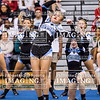 St James 2018 5A Cheer Qualifier-24