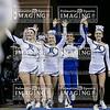 9Broome Varsity Cheer 2018 State-1