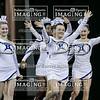 9Broome Varsity Cheer 2018 State-3