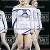 9Broome Varsity Cheer 2018 State-13
