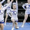 9Broome Varsity Cheer 2018 State-18