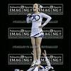 9Broome Varsity Cheer 2018 State-5