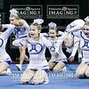 9Broome Varsity Cheer 2018 State-10
