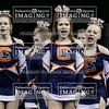 8Chapman Varsity Cheer 2018 State-32
